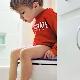 Psicosomatica delle emorroidi negli adulti e nei bambini