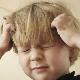 Ictus psicosomatico in adulti e bambini