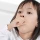 Tosse psicosomatica nei bambini e negli adulti