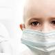 Psicosomatica delle malattie oncologiche negli adulti e nei bambini