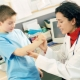 Psicosomatica dei problemi articolari nei bambini e negli adulti