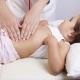 Psicosomatica delle malattie della cistifellea nei bambini e negli adulti