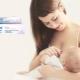 Bepanthen untuk ibu-ibu yang menyusu: dari penggunaan kepada keperluan untuk membilas