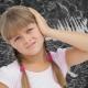 Che cos'è una condizione psicosomatica e per quali sintomi può essere identificata?