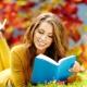 Quali libri sulla psicosomatica vale la pena leggere?