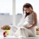ما أسابيع الحمل تعتبر خطرة؟