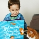 Mynamebook - buku kanak-kanak tentang anak anda