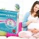 ميزات استخدام الباراسيتامول أثناء الحمل في الثلث الثاني من الحمل