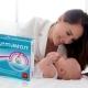 الباراسيتامول للأمهات المرضعات: تعليمات للاستخدام