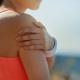 Psicosomatica del dolore alla spalla