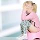 Psicosomatica della cistite nei bambini e negli adulti