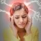 Psicosomatica dell'emicrania negli adulti e nei bambini