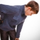 Psicosomatica dei problemi alla schiena negli adulti e nei bambini