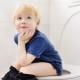 Psicosomatica della stitichezza nei bambini e negli adulti