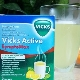 Viks Active สำหรับเด็ก: คำแนะนำสำหรับการใช้งาน