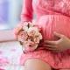 Keempat bulan kehamilan