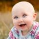Alopecia nei bambini: cause e metodi di trattamento