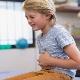 กระเพาะและลำไส้อักเสบในเด็ก: จากอาการจนถึงการรักษา