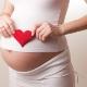 ملامح الثلث الثالث من الحمل