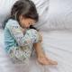 ตับอ่อนอักเสบในเด็ก: จากอาการจนถึงการรักษา