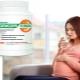 Polysorb أثناء الحمل: تعليمات للاستخدام