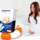 Smecta أثناء الحمل: تعليمات للاستخدام