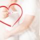 Semua tentang seks pada trimester pertama