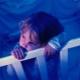 Какво да правите, ако детето има безсъние?