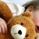 Cos'è l'apnea nei bambini e quali sono le caratteristiche della forma notturna?