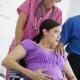 Comment se comporter pendant l'accouchement et le travail?