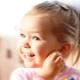 Comment vérifier l'audition d'un enfant?