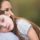 Come far uscire un bambino dalla depressione e su quali basi può essere sospettato?