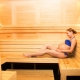 Bolehkah wanita hamil pergi ke bilik mandi dan apa yang perlu dipertimbangkan?