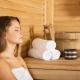 Bolehkah wanita hamil pergi ke sauna dan apa yang perlu dipertimbangkan?