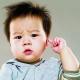 Otite media in un bambino: dai sintomi al trattamento