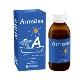 Alteyka شراب السعال للأطفال: تعليمات للاستخدام