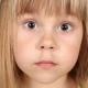 ขาดในเด็ก: จากสัญญาณสู่การรักษา