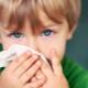 Ацетонемичен синдром при деца