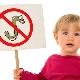 Ascaris nei bambini: sintomi di ascariasis e trattamento