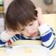 Bagaimana jika anak tidak makan bubur?