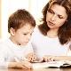 Дислексия при деца: от симптоми до лечение