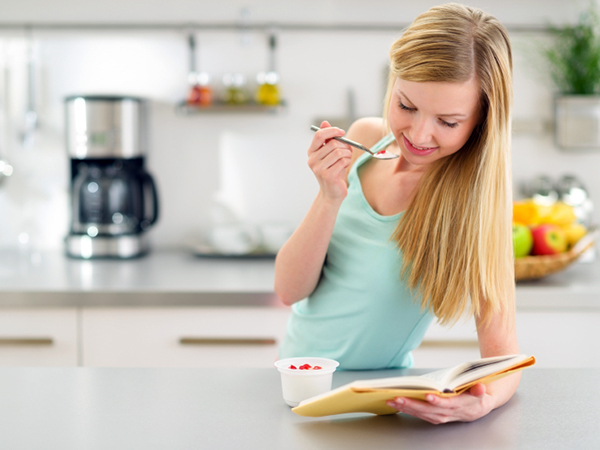 ميزات التغذية السليمة للمراهقين النظام الغذائي الصحيح القائمة للأسبوع في سن المراهقة