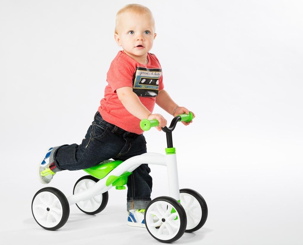 دراجة ركض للأطفال من عامين دراجة أطفال بدون دواسات دراجة هوائية لطفل عمره عام واحد وكيفية اختيار أفضل توازن للدراجات وركوب الدراجات وركوب الدراجات