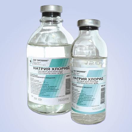 المياه المالحة الجسدية عند الأطفال المصابين بالتهاب الأنف علاج كلوريد الصوديوم لحديثي الولادة والرضع ومقدار التنقيط في الأنف