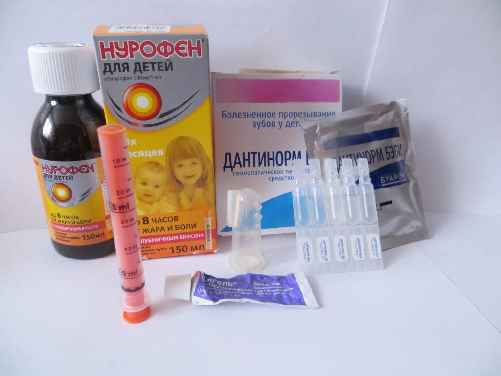 99 Wow Cocaine Lollipops Morphine Infant 2