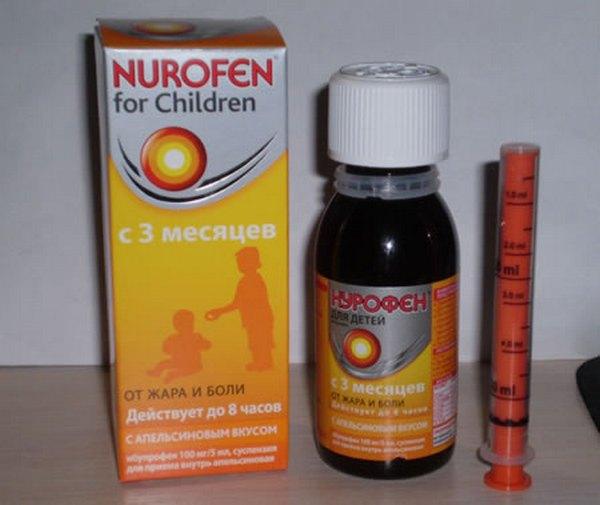 المسكنات للأطفال من وجع الأسنان التسنين المواد الهلامية أدوية الأطفال وأقراص