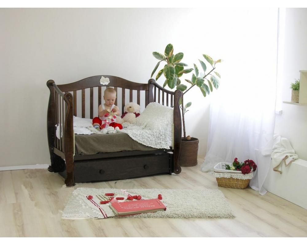 Bed Voor Kind 2 Jaar.Hoe Een Kinderbedje Te Kiezen 69 Foto S Welk Model En