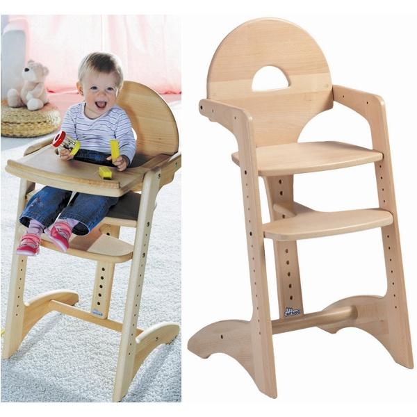 Hoge Stoel Kind.Kinderstoel Doe Het Zelf 43 Foto S Tekeningen En Maten