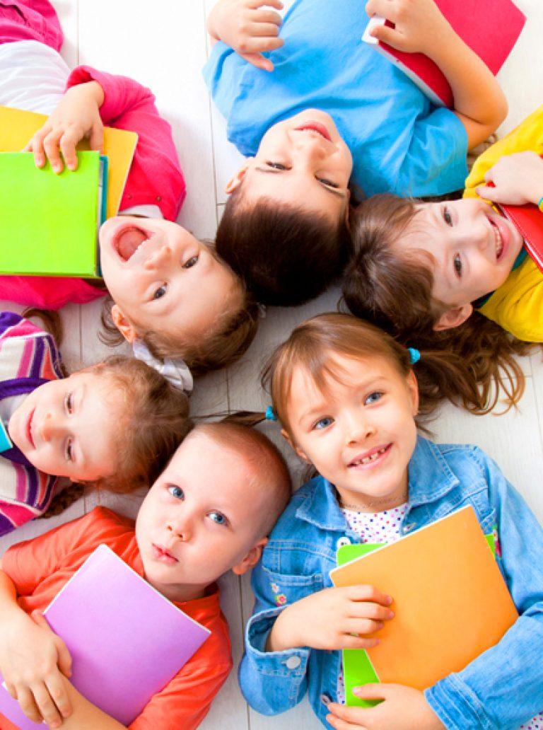 Giochi da tavolo per bambini da 8 a 9 anni: i giochi per ...