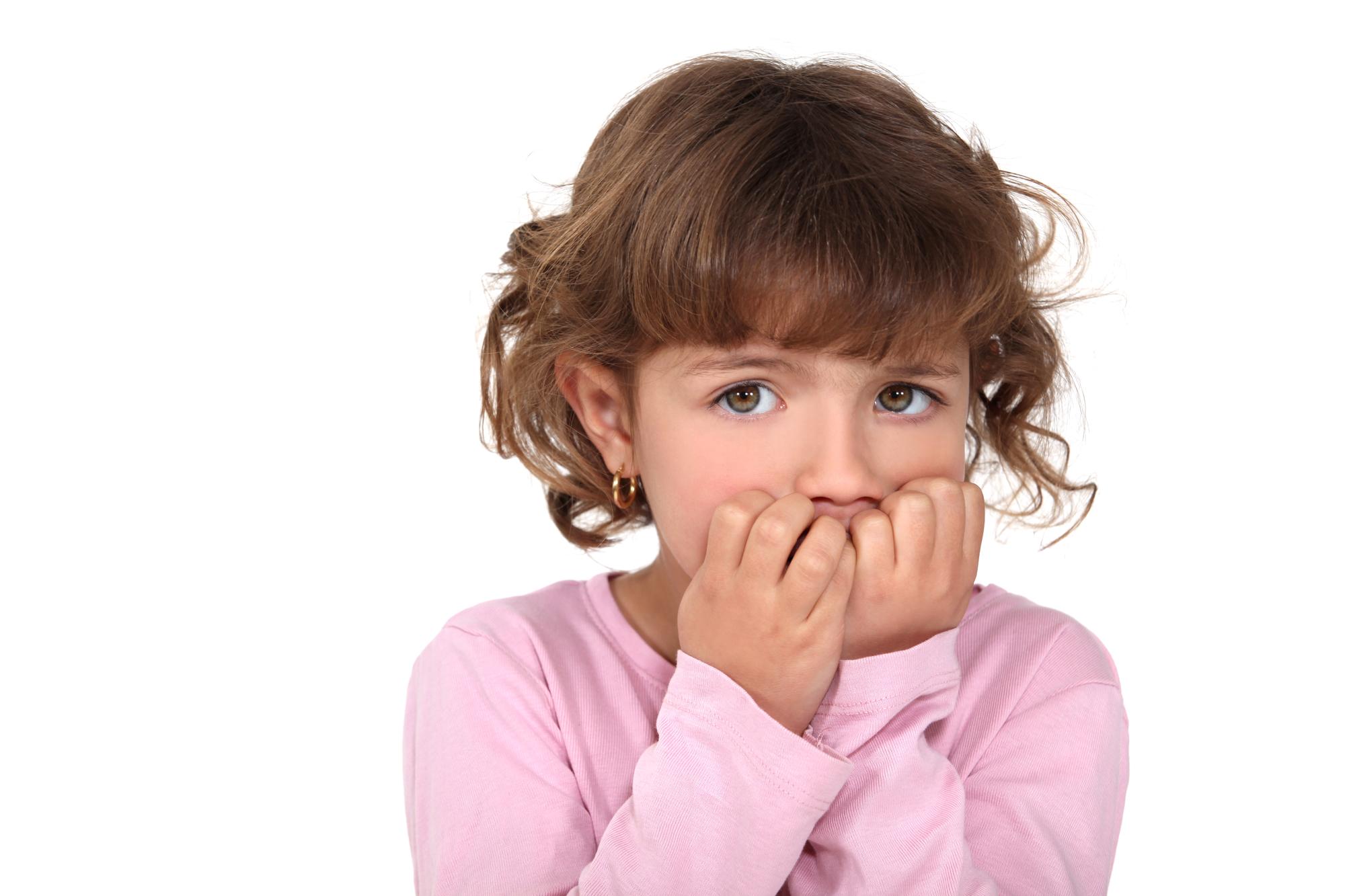 dem aus von Atem Mund eines Behandlung KindesUrsachen und 4ARq3j5L